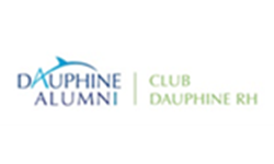 dauphinalumni