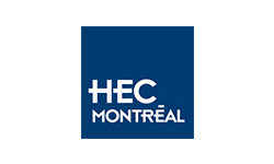 hec-montreal