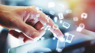 Innovation en pédagogie: comment créer les conditions d'émergence d'une culture numérique partageable par tous ?