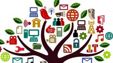 Quelles fonctions support au service de la transformation numérique ?