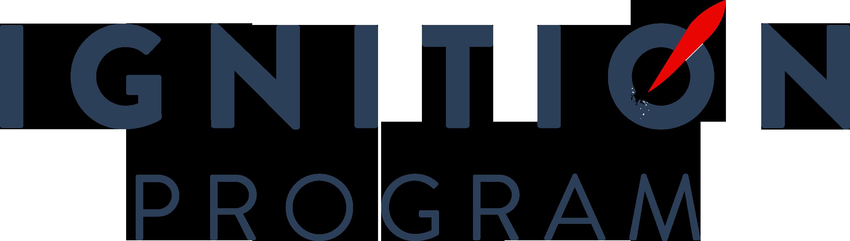 logo-grand-format