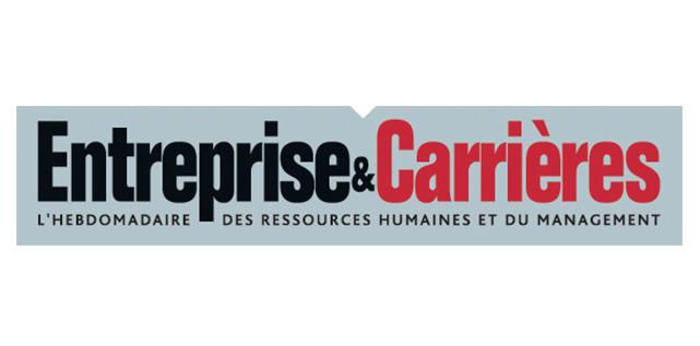 logo-entreprise-carriere