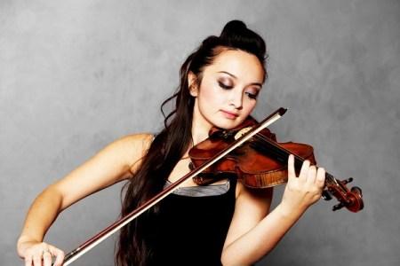 Révolution organisationnelle : une symphonie pour violon solo? La nouvelle chronique du TAO parue dans Alliancy Le Mag