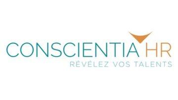 CONSCIENTIA HR rejoint les partenaires événement des Folles Journées du TAO