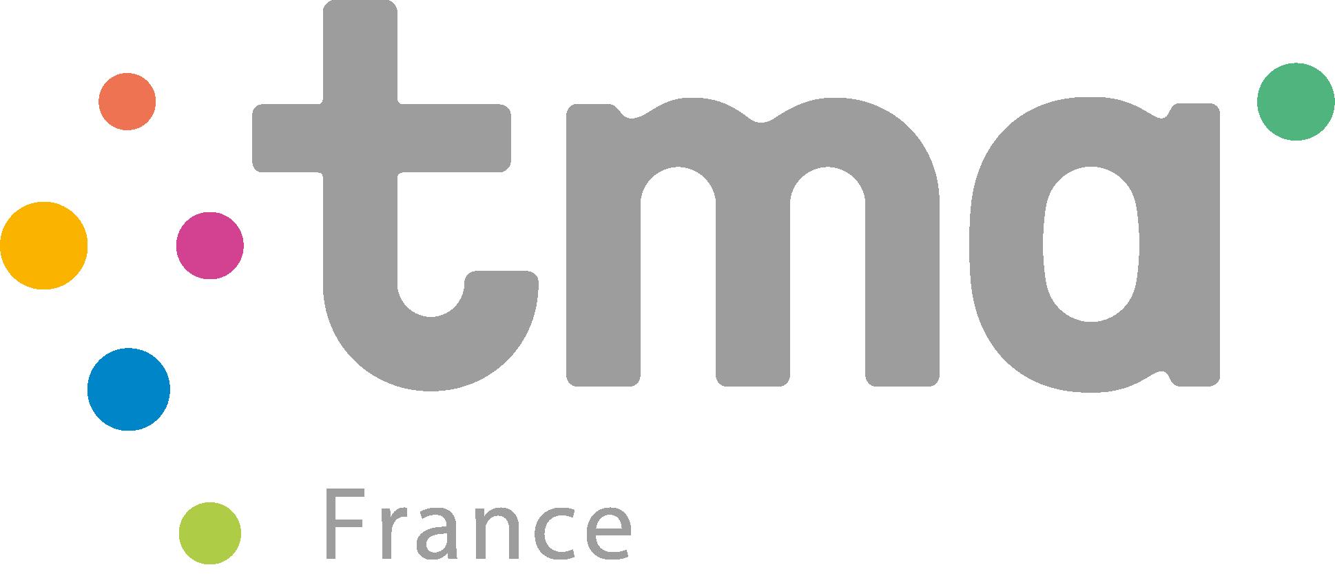 TMA_logo_payoff_RGB_custom