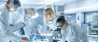 Ouverture d'une thèse CIFRE en sciences de gestion chez Sanofi R&D