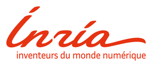 logo-inria-institutionnel-couleur_large