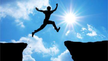 En sortir grandis, préparer l'avenir... la contribution du TAO